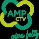 AMPCTV logo cores